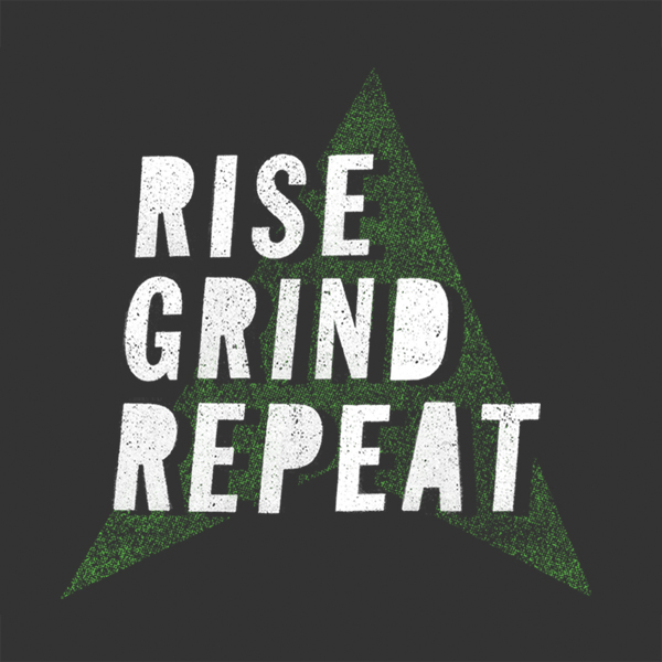 RiseGrindRepeat